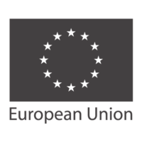 EU-black-logo-larger