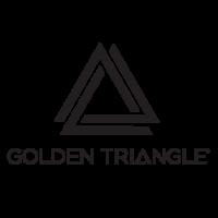 GT-black-logo