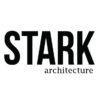 Stark-Logo-Instagram